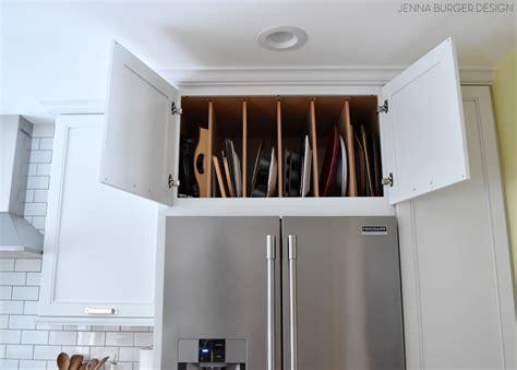 Height Of Upper Kitchen Cabinets kitchen renovation details jenna burger