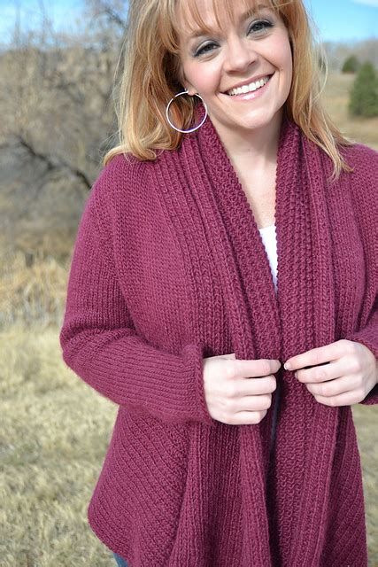 swing cardigan knitting pattern knitting at large two new marly bird designs and a giveaway