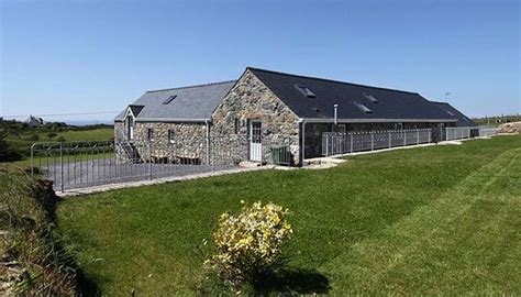 Cottages Llyn Peninsula by Three Beautiful Self Catering Farm Cottages Llyn Peninsula