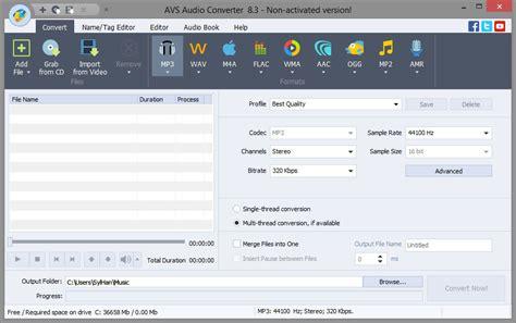 download mp3 m4r converter gratis mp3 to m4r converter converts mp3 to m4r free download