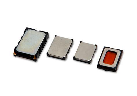 C Table Lib Gt Product Gt Micro Speaker