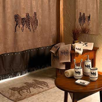 western themed bathroom ideas 32 best images about bathroom ideas on toothbrush holders bathrooms decor and