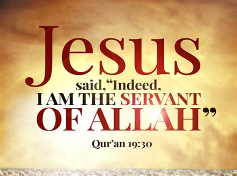 finding jesus among muslims how loving islam makes me a better catholic books jesus mentioned quran