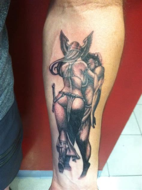 tattoo extreme phone number corporate ink tattoos closed 19 photos 15 reviews