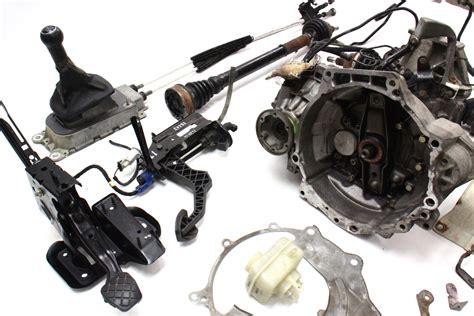 transmission control 2002 volkswagen golf spare parts catalogs manual transmission swap parts kit 99 05 vw jetta golf mk4 beetle 02j 2 0 egt ebay