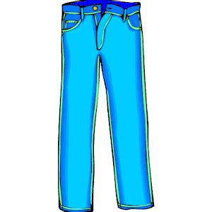 Pants jeans clipart cliparts of pants jeans free download wmf eps emf svg png gif formats