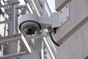 security cameras for homes sigap