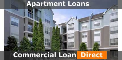 apartment requirements new construction requirements for fha loans