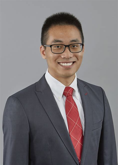 Baruch Mba Ranking 2015 by Baruch Mfe Student Profiles Autos Post