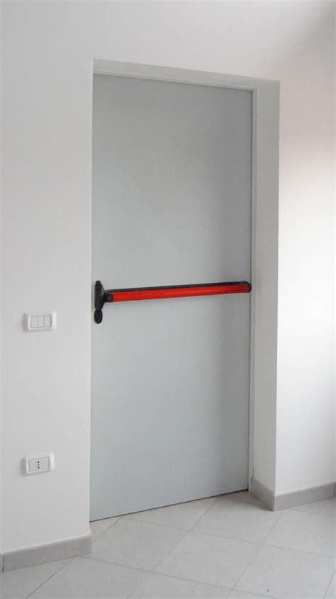 porte rei porte rei nuova ocim nuova ocim srl
