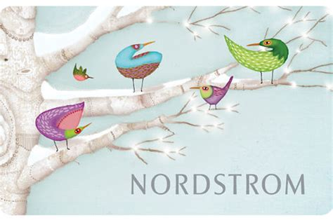Can I Use A Nordstrom Rack Gift Card At Nordstrom - nordstrom gift certificate at rack lamoureph blog