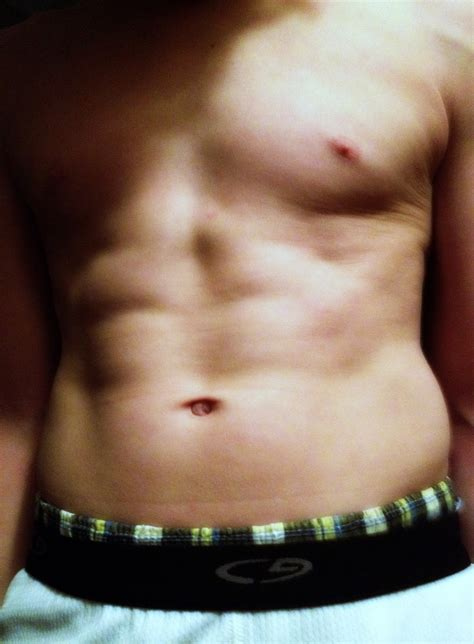 16 year old cute boys with abs cute 16 year old boys with abs www pixshark com images