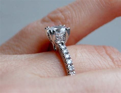 repairing platinum jewelry tips for getting started