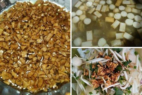 Minyak Goreng Putih minyak bawang putih boleh jadikan masakan sedap berselera
