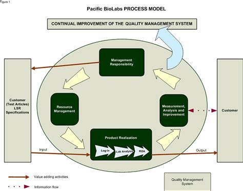 process improvement flowchart continuous process improvement quotes quotesgram