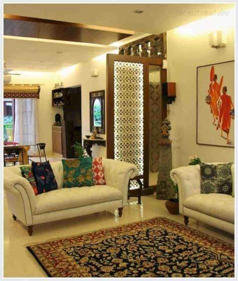 unique interior design ideas  small living rooms