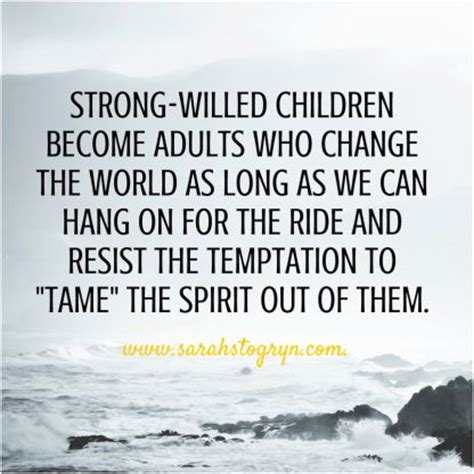 no more the secret to raising strong confident and compassionate books best 25 child quotes ideas on moon child