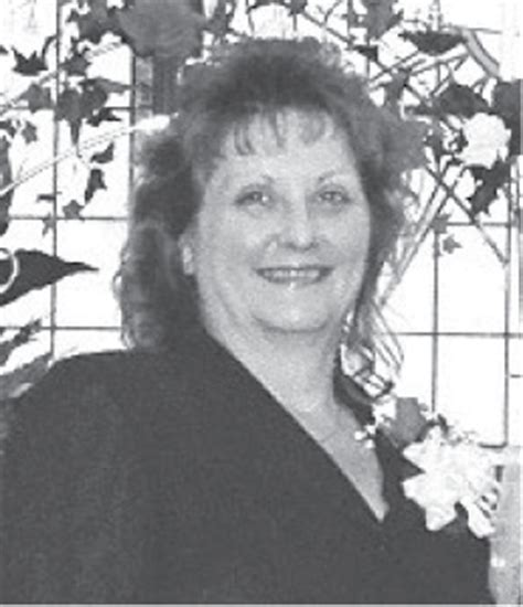 darilyn speck brown albany kentucky usa obituaries