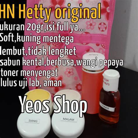 Hn Original Apotek 15 Gr jual hn original 15 gr babypink hn ori free tas