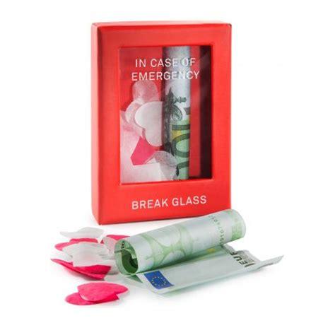 Fingernägel Design Vorlagen Hochzeit Products Geschenkbox Emergency Box Wedding Kaufen Design3000 De Shop