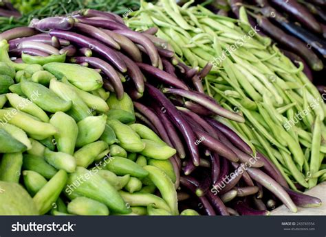 legumes or vegetables are legumes vegetables related keywords are legumes