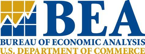 file us bureauofeconomicanalysis logo svg