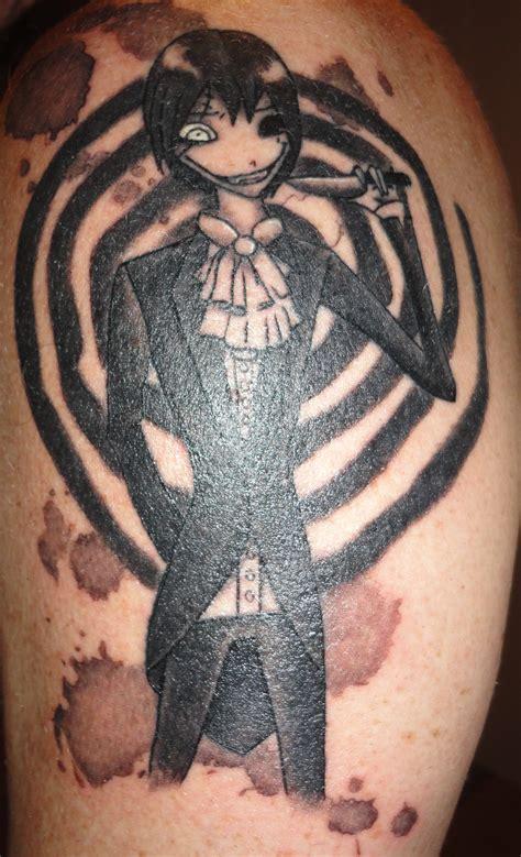 barcelona tattoo ecek ecek picasa web albums barcelona