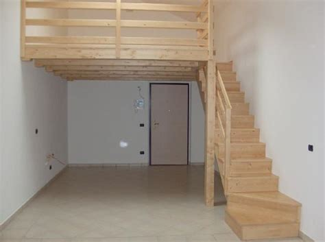 costo costruzione casa al grezzo costo al mq per realizzare un soppalco in legno