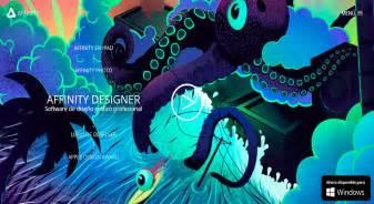 leer ahora how to be an illustrator en linea affinity designer la alternativa a illustrator ahora gratis en windows