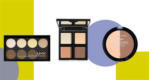 best contouring kit the best drugstore contouring kits 83k reviews