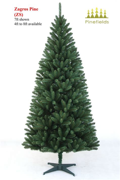 china christmas tree zagros pine china christmas trees