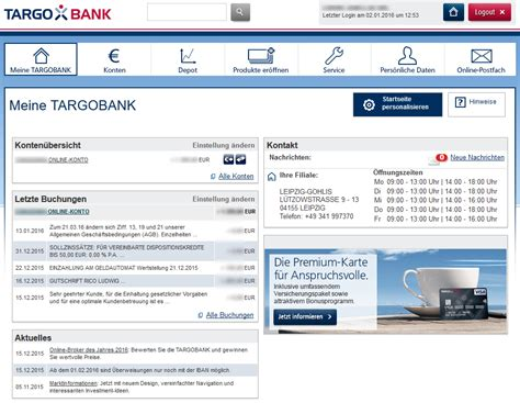 targo bank hotline targobank telebanking comdirect hotline