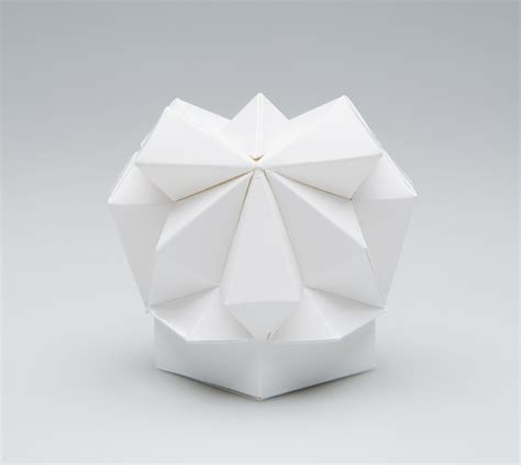 origami packaging design 20 best images about origami packaging on