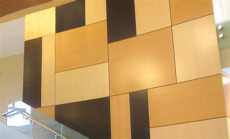 Decorative Acoustic Wall Panels   jumply.co