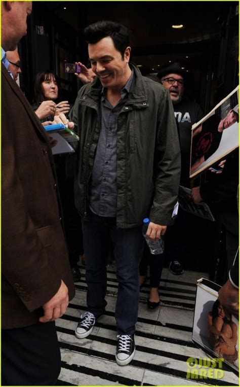 norman lear snl 230 best images about seth mcfarlane on pinterest norman
