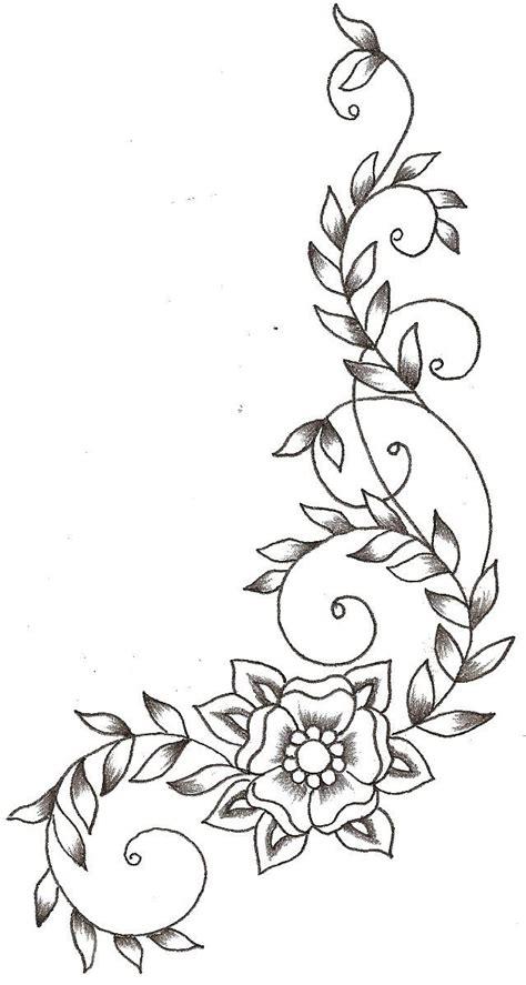 drawing vines pattern best 25 vine drawing ideas on pinterest doodle ideas