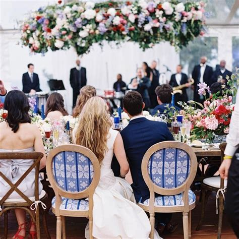 school wedding etiquette from outdated advice to timeless martha stewart weddings