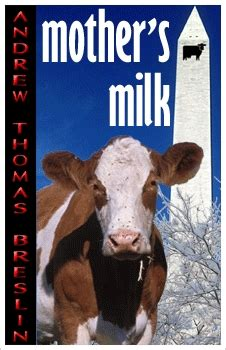 s milks books s milk by andrew breslin reviews discussion