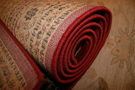 how are rugs made how rugs are made