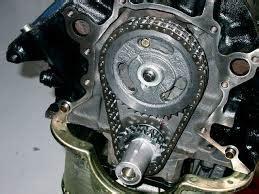 penjelasan lengkap mekanisme katup  mobil bensin