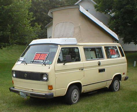 Volkswagen Bus For Sale Cheap.1962 VW Bus Safari Window