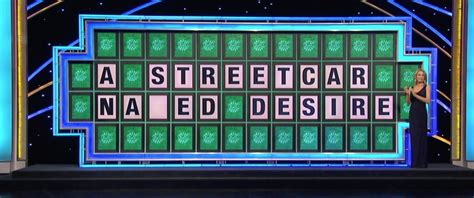 wheel of fortune wheel of fortune blunder goes viral clicks si