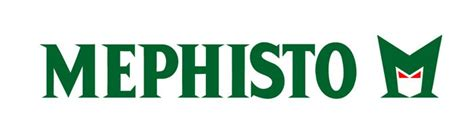 comfort plus shoes locations mephisto shoes in kansas city