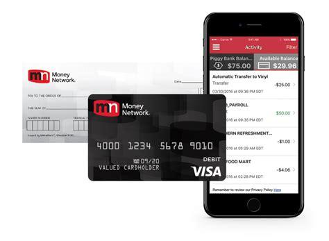 card app money network bank of america prepaid card 2018 cars models