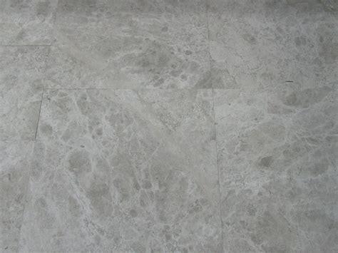 silver ocean marble range sareen stone