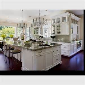 extra large kitchen islands 17 best images about home ideas on pinterest mansions