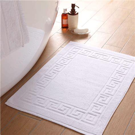 Mats And Towels by 1000 Gsm Bath Mats Key Design Towels Wholesale