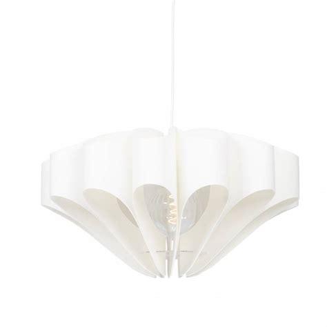decorative lighting poland mufa loftlight polish design concrete ls