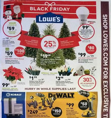 black friday tool cabinet deals lowes black friday 2015 tool deals