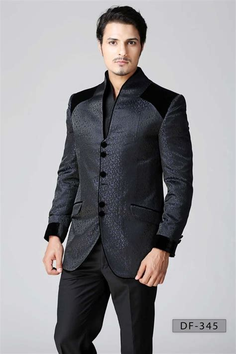 Mens What To Wearcouture In The City Fashion Blogwaistcoat And Vests by S Couture Clothing Images Designer Suits For
